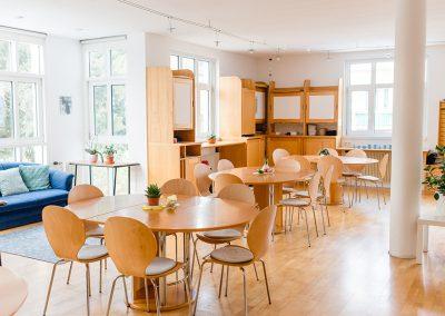 Montessori Ausbildung Akademie Wien (12)