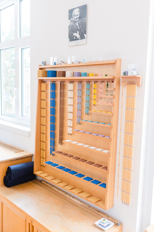 Montessori Ausbildung Akademie Wien (13)
