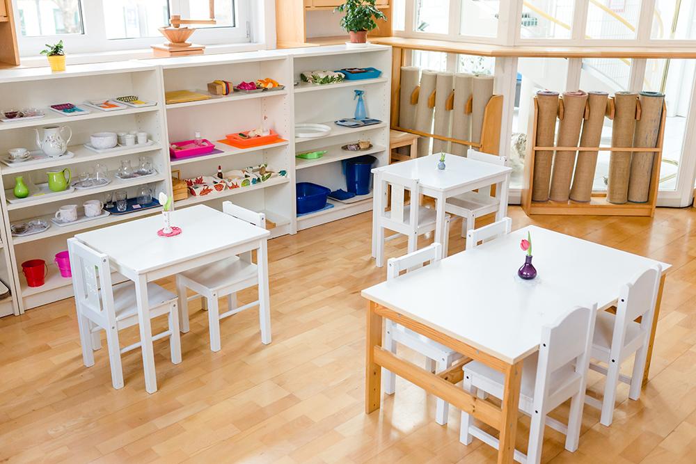 Montessori Ausbildung Akademie Wien (21)