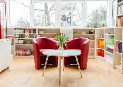 Montessori Ausbildung Akademie Wien (24)