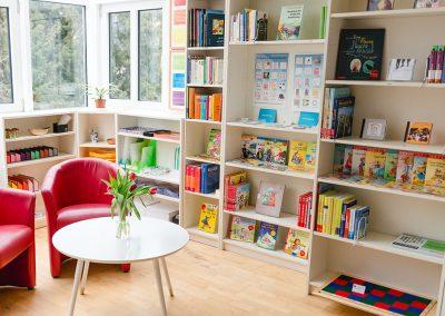 Montessori Ausbildung Akademie Wien (25)