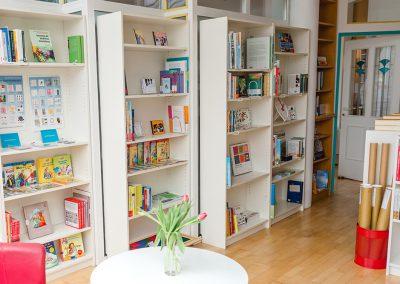 Montessori Ausbildung Akademie Wien (27)