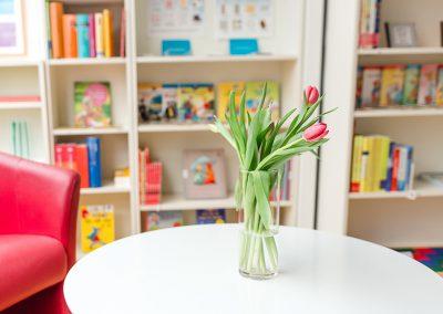 Montessori Ausbildung Akademie Wien (28)