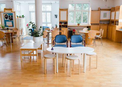 Montessori Ausbildung Akademie Wien (6)