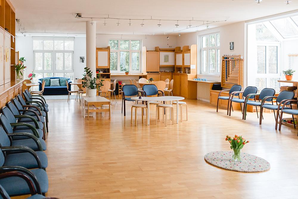 Montessori Ausbildung Akademie Wien (8)