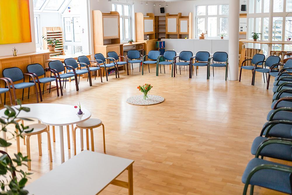 Montessori Ausbildung Akademie Wien (9)