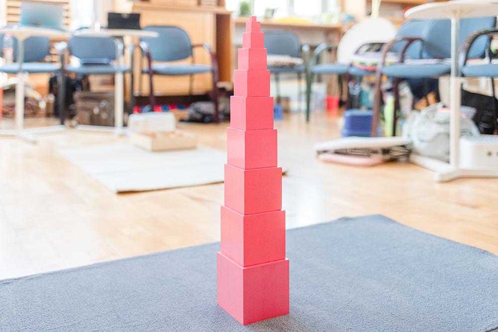 Montessori Ausbildung Kinderhaus 3-6 (3)