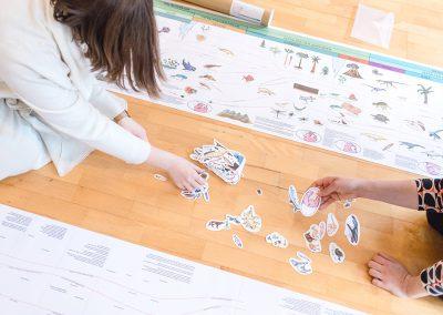 Montessori Ausbildung Schule 6-12 (10)