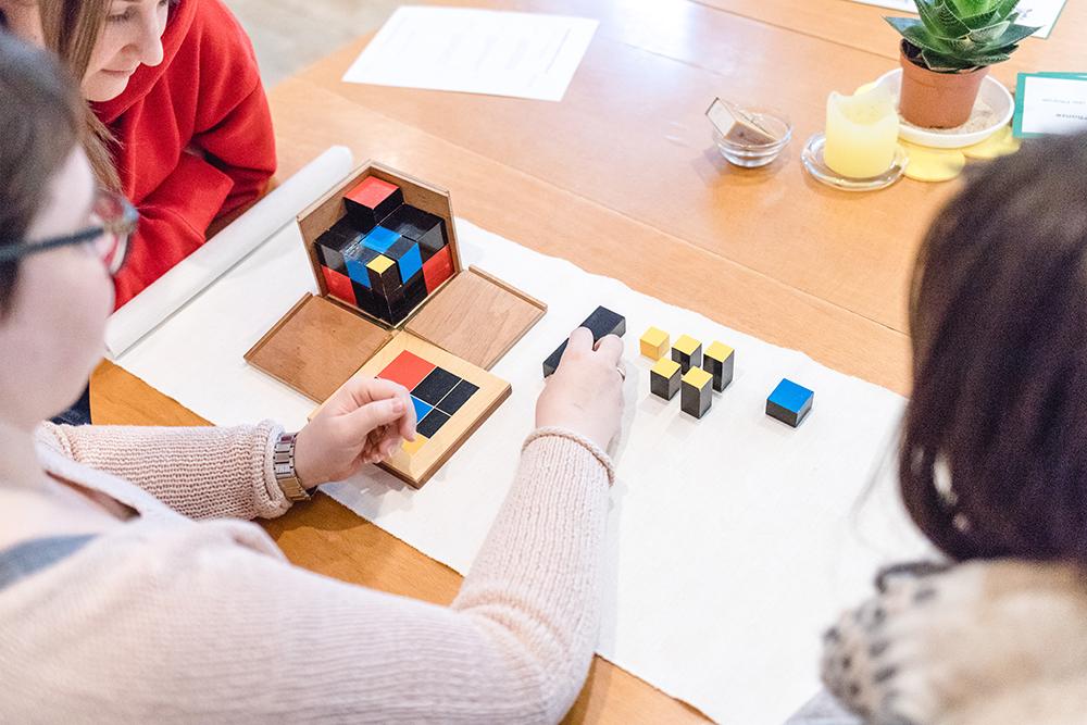 Montessori Ausbildung Schule 6-12 (11)