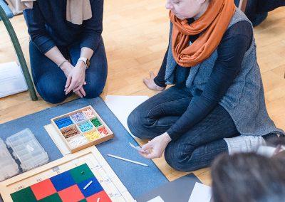 Montessori Ausbildung Schule 6-12 (15)