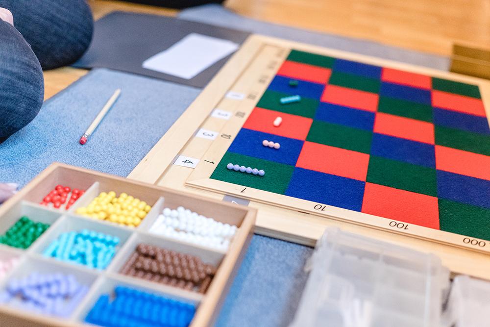 Montessori Ausbildung Schule 6-12 (17)