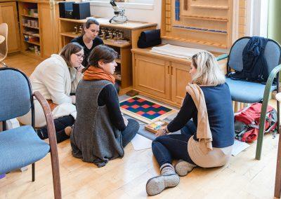 Montessori Ausbildung Schule 6-12 (18)