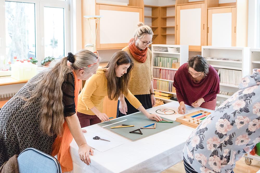 Montessori Ausbildung Schule 6-12 (21)