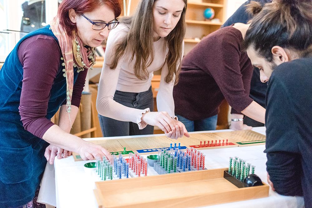 Montessori Ausbildung Schule 6-12 (23)