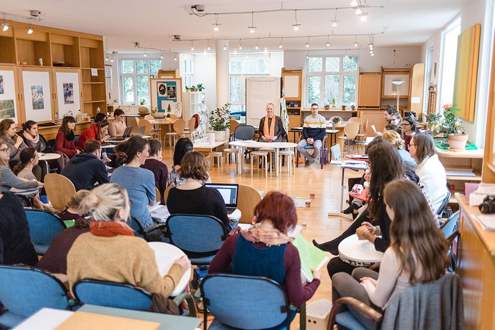 Montessori Ausbildung Schule 6-12 (5)