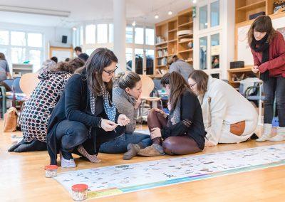Montessori Ausbildung Schule 6-12 (8)
